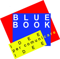 Copy of Logo_Bluebook