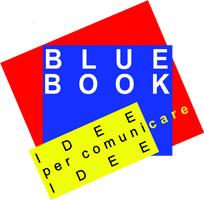 Copy of Logo_Bluebook